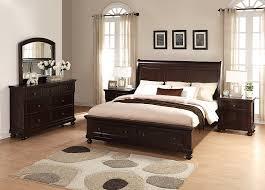 Storage Bedroom Furniture Sets Storage Bedroom Furniture Furniture Decoration Ideas