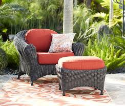 Martha Stewart Lake Adela Patio Furniture by 10 Best Living Dining Room Furniture Images On Pinterest Dining