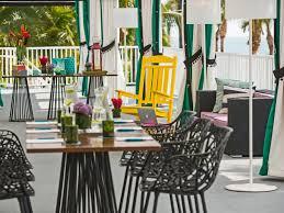 kimpton miami beach 4725281715 4x3