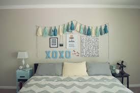 easy bedroom decorating ideas bedroom amazing diy bedroom decorating ideas easy and fast to