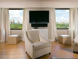 sensational 3 bedroom apartment with direct central park views