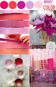 cool room colors paint and designs ideas zeevolve inspiration idolza images about fuchsia on pinterest color magenta and purple drinks home decor gifts house