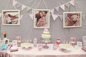 girl baby shower theme ideas baby shower theme ideas for 100 sweet ba shower themes for