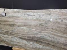fantasy brown granite kitchen updates pinterest