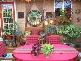 explore mexican bar restaurant bar and more furniture dining room