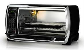 Oster Digital Convection Toaster Oven Toaster Ovens U2013 The Helping Kitchen