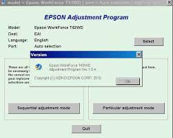 epson t13 resetter adjustment program free download epson t42wd eai ver 1 0 4 service adjustment program new