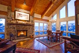 ski home in steamboat springs co just steps from the chairlift