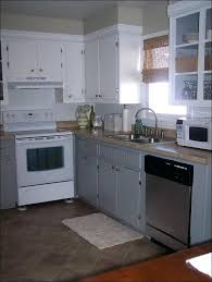 Modern Kitchen Price In India - price for new kitchen cabinets cost of new kitchen cabinets