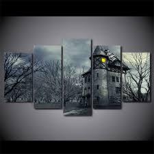 Grey Bedroom Wall Art Online Get Cheap Grey Bedroom Pictures Aliexpress Com Alibaba Group