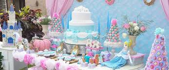 kara u0027s party ideas princess cinderella birthday party via kara u0027s