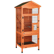 heat l for bird aviary trixie 30 5 in l x 30 5 in w x 70 75 in h aviary large wooden