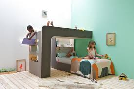 kids room ideas bunk beds home design ideas