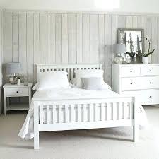 bold ebay kids bedroom furniture u2013 soundvine co