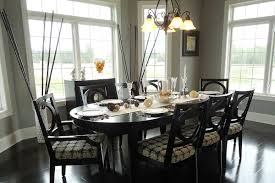 Kitchen And Dining Room Kitchen And Dining Designs Mtn Designs