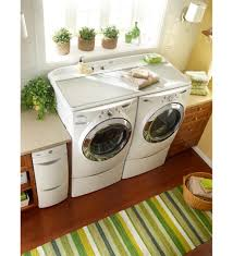 whirlpool wgd9750ww duet steam series 7 5 cu ft gas dryer in
