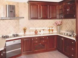 Kitchen Cabinets Without Hardware by Shaker Style Cabinets Upper Cabinets White Cabinets Kitchen
