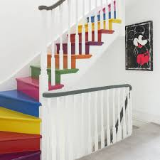Difference Between Banister And Balustrade How To Buy A Staircase Ideal Home