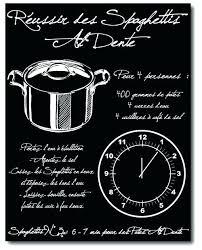 cadre deco pour cuisine cadre de cuisine cadre deco pour cuisine tableau moderne pour