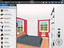 Home Design Ipad Second Floor How To Redesign Your Home On Your Ipad