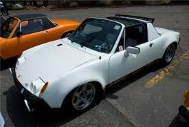 porsche 914 v8 vwvortex com sasquatch porsche 914 1 8t build thread