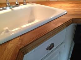 bathroom design magnificent ikea basin cabinet ikea bathroom