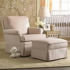 glider chair for nursery in popular option design ideas and decor