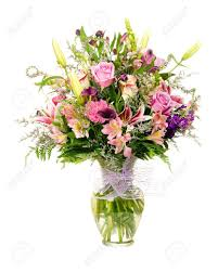 flower arrangement images u0026 stock pictures royalty free flower