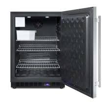 black friday chest freezer home depot frost free upright freezers freezers u0026 ice makers the home depot