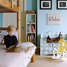 Transitioning To Toddler Bed Transitioning From A Crib To A Big Kid Bed