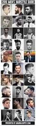 best 20 men u0027s hairstyles ideas on pinterest men u0027s cuts guy