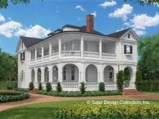 southern plantation home plans picturesque design ideas 10 southern plantation homes designs