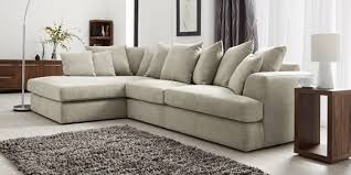 Next Corner Sofa Bed Like This For The Lounge Stratus Ii Scatterback Large Chaise End