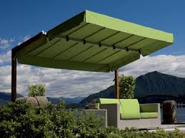 Large Cantilever Patio Umbrella Furniture Inviting Cantilever Umbrella For Outdoor Space
