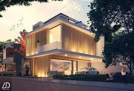 The Basic House casa en el suspiro el suspiro house design ideas