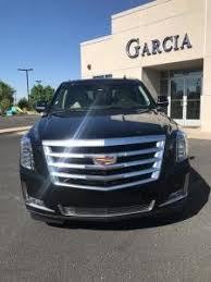 black on black cadillac escalade black cadillac in albuquerque nm for sale used cars on