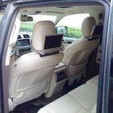 2012 lexus gx 460 premium for sale for sale 2011 lexus gx460 premium suv nigeria used autos