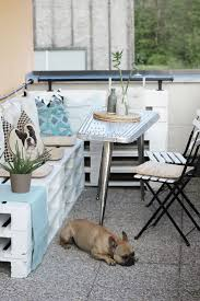 Terrasse Ideen Modern Gestalten 11 Besten Top Posts Ideen Für Kleine Balkone Und Terrassen Bilder