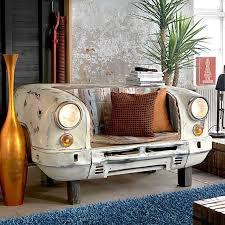 autos designen the 25 best auto design ideas on auto garage near me