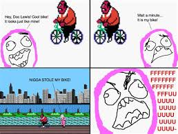 Nigga Stole My Bike Meme - th id oip smrno92sbaijrhivwfjynahafn
