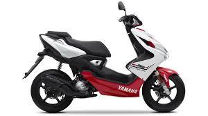 aerox r 2014 features u0026 techspecs scooters yamaha motor uk