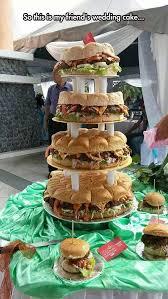 Backyard Wedding Reception by 244 Best Backyard Diy Bbq Casual Wedding Inspiration Images On