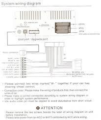 nissan 28185 wiring diagram nissan wiring diagrams collection