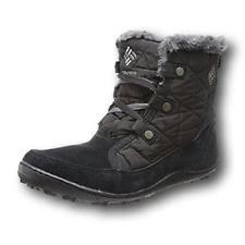 columbia womens boots canada womens columbia boots ebay