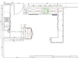 20 20 kitchen design software download kitchen kitchen design software download free kitchen design