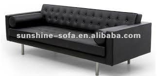 Unique Leather Sofa Unique Leather Sofa Unique Leather Sofa Suppliers And