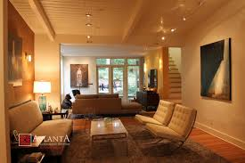 home theater systems installers sonos home audio system installation atlanta griffin mcdonough