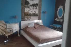 chambre et turquoise chambre d hôte biguglia et b b chambre à biguglia
