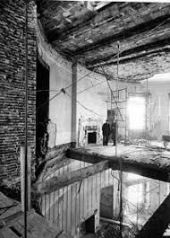 White House Bathtub White House Reconstruction Wikipedia
