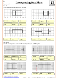 year 9 maths worksheets cazoom maths worksheets